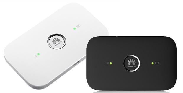 Kelebihan Mifi Huawei Telkomsel