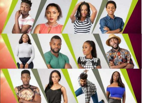 big-brother-naija-announces-return-of-ex-housemates