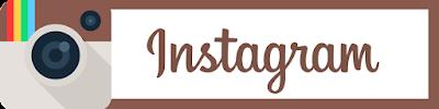Cara Mudah Upload Foto Di Instagram Via PC