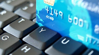 Nigeria's E-payment transactions hit N56.85trn