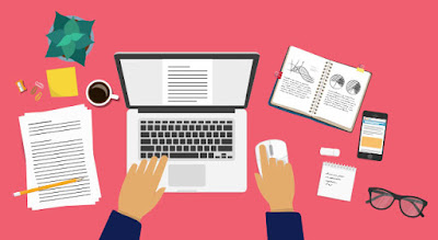 Apa Fungsi Dan Manfaat Dari Sebuah Blog?