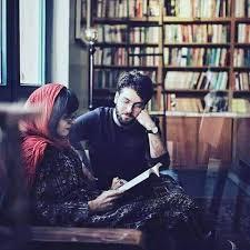 لماذا المرأة المثقفة محبوبة وليست مرغوبة كزوجة؟