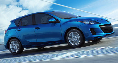 new 2012 mazda3 sp20 skyactive launch review in pictures amazing cars. Black Bedroom Furniture Sets. Home Design Ideas
