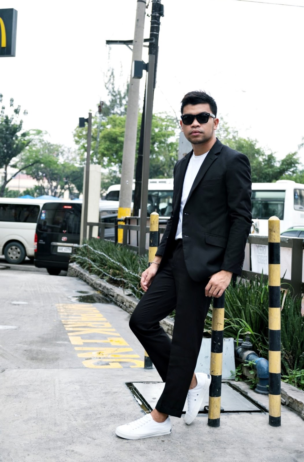 best-cebu-male-fashion-blogger-almostablogger-m.jpg