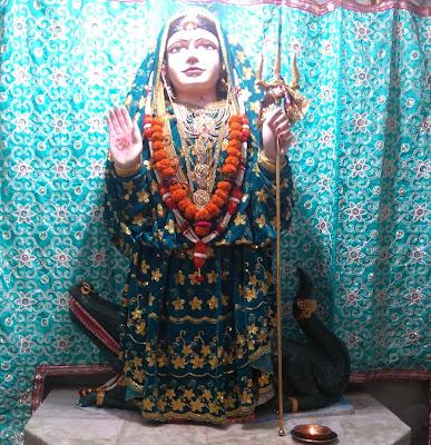 khodirmaa-at-panchnath-temple-rajkot-gujarat