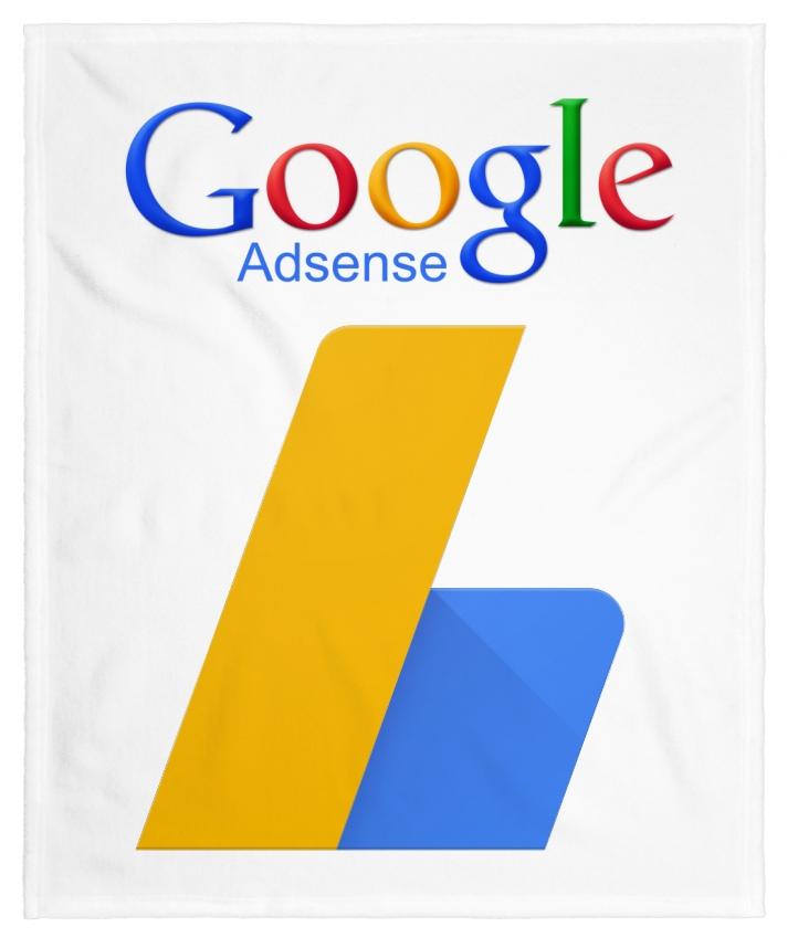 Adsense, make money, what is Adsense, admin, firebase