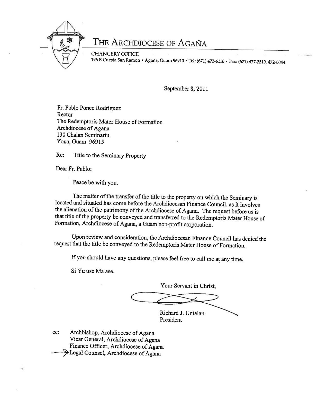 Request approval open university essay