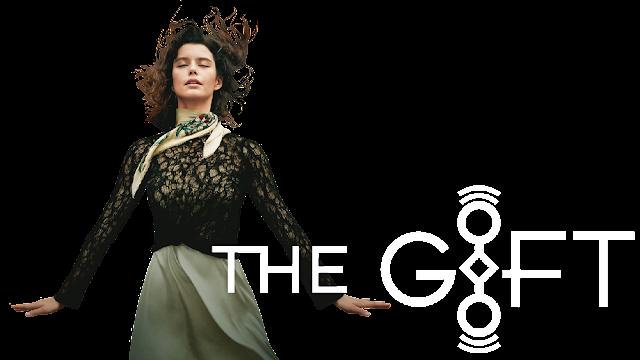 The Gift Season 2 Dual Audio [Hindi-DD5.1] 720p HDRip ESubs Download