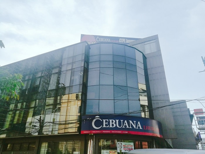 pawnshops, Cebuana Lhuillier, how to pawn your jewelry