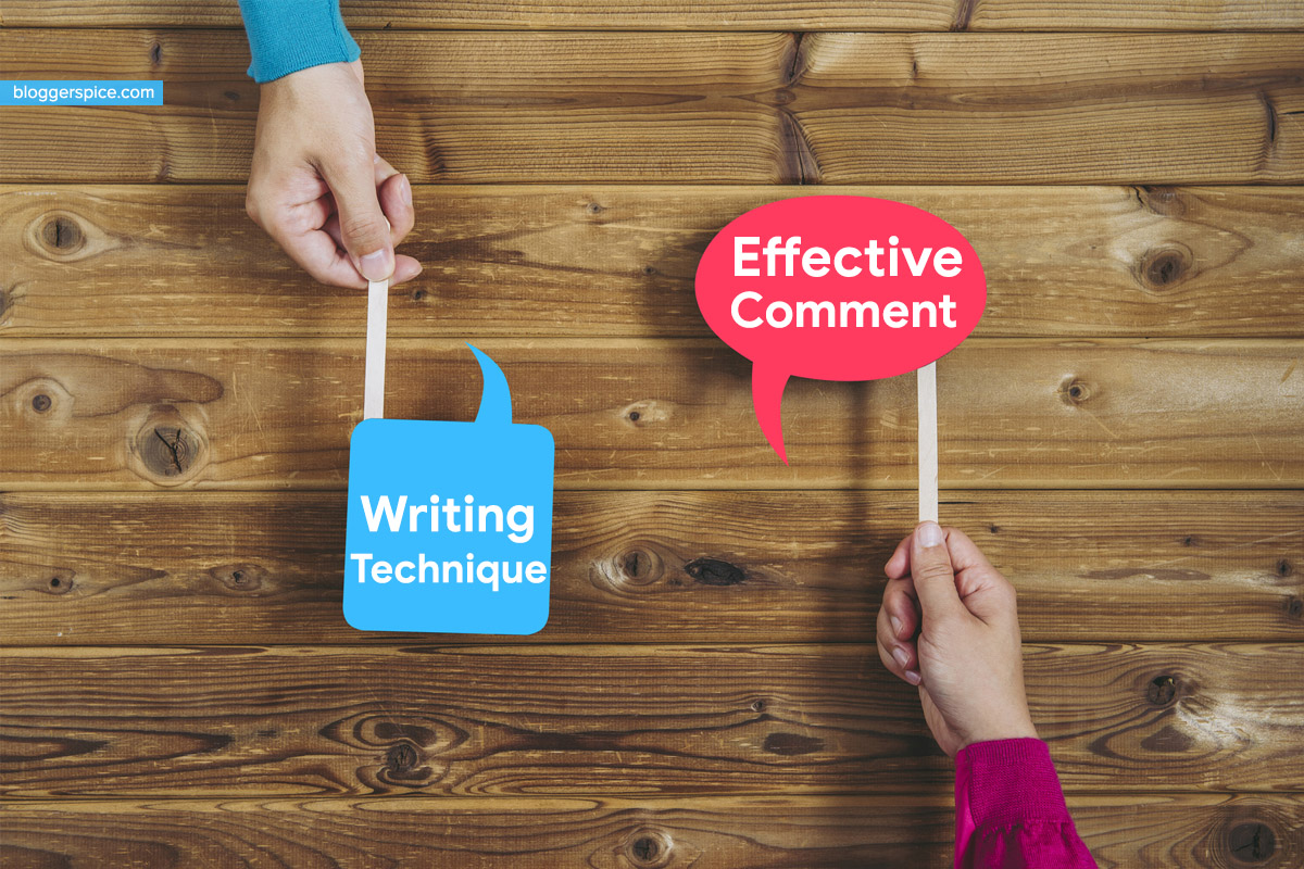 Blog Commenting – A Practical Guide for Bloggers