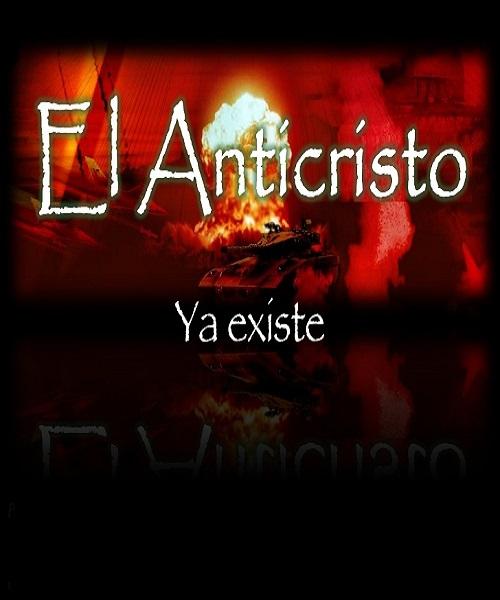 el-anticristo-ya-existe-1-728