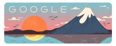 Dia da Montanha