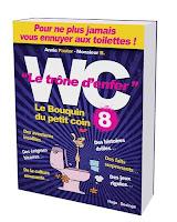 http://lesreinesdelanuit.blogspot.fr/2016/09/le-bouquin-du-petit-coin-tome-8-wc-le.html