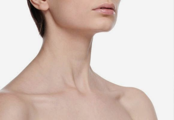 http://www.nbtips.com/2014/03/18-natural-tips-to-whiten-dark-neck.html
