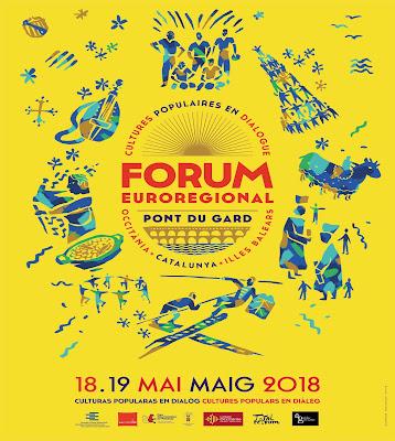 http://www.locirdoc.fr/evenements/forum-euroregional-culturas-popularas-en-dialog/