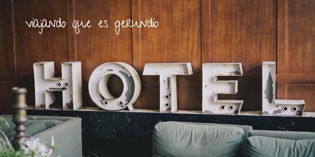 alojamiento barato para viajes en hoteles