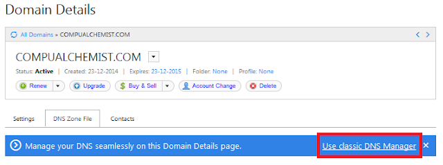 http://www.wikigreen.in/2020/03/how-to-verify-your-blogger-custom.html