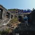【愛南町特集】旧海軍由良衛所 愛媛県でのGoogleストリートビュー導入・撮影・問い合わせ・依頼・申し込みはVR Lab(ブイアールラボ)