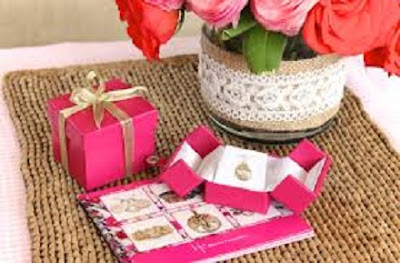 Happy-Mothers-Day-Gift-Flowers-Images