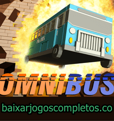 OmniBus (GOG) - PC (Download Completo em Torrent)
