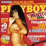Tânia Oliveira Panicat pelada fotos porno 0