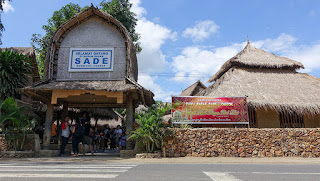 Paket Tour Lombok Murah, Paket Wisata Lombok Murah,Tour Lombok 3D 2n, Lombok 3 hari 2 malam, Desa Rambitan Suku Sasak,