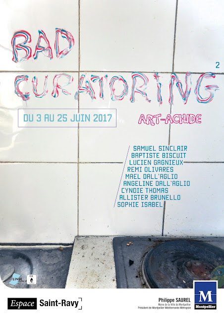http://art-achide.fr/