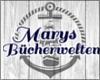 http://marys-buecherwelten.blogspot.de/