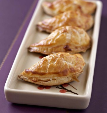 chausson-pomme-camembert