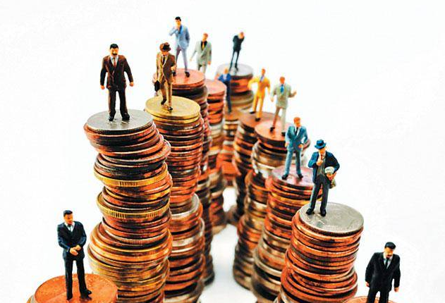 Why Some High Net Worth Individuals Tend To Be More Frugal? | Vyas Infotech
