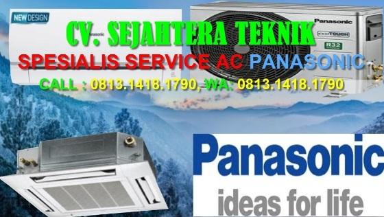 OPEN ORDER : 0813.1418.1790 SERVICE AC Splite, Cassete Daikin, Panasonic Cilandak Barat - Lebak Bulus - Pondok Labu - JAKARTA SELATAN