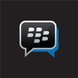BBM now available on the Windows Phone Store as a private beta