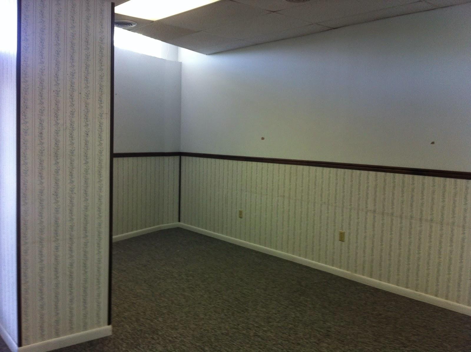 Hallway Paint Color Ideas