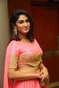 deepthi sati at jaguar audio-thumbnail-10