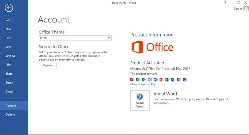 Screenshot-MS-Office-2014