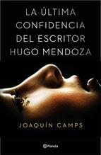 http://lecturasmaite.blogspot.com.es/2015/01/novedades-enero-la-ultima-confidencia.html