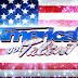 """Canal Sony estreia a 11° temporada de """"America's Got Talent"""""""