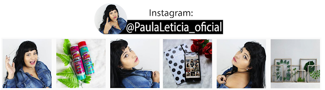 Paula Leticia Instagram