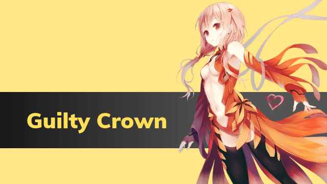 guilty-crown-indir-wallpaper