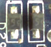 komponen hp