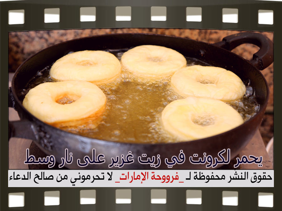 http://4.bp.blogspot.com/-hLqNJZCBrbg/VlGk4Gnh_oI/AAAAAAAAZDA/WZ_TlgNVtTI/s1600/21.jpg