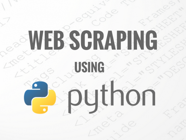 How Create Python Script For Sending SMS Using Way2Sms