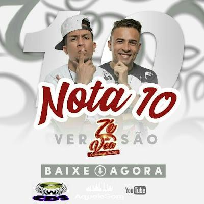 https://www.aquelesom.com/download/ze-da-vea-nota-10-2018
