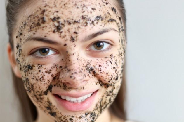 Cara Membuat Wajah Halus dan Lembut Dengan Facial Teh