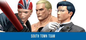 http://kofuniverse.blogspot.mx/2010/07/south-town-team-kof-xiv.html