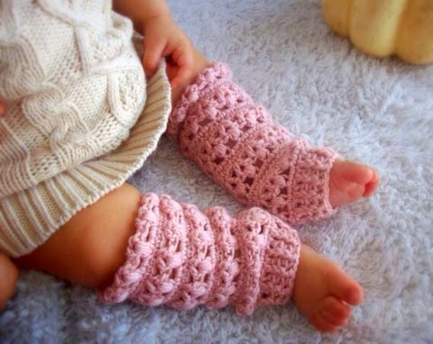 https://www.etsy.com/listing/113101214/baby-leg-warmers-cashmere-christmas?ref=favs_view_4