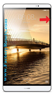 soft-Reset-Huawei-MediaPad-M2.jpg