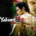 Yakuza Kiwami 2 | Cheat Engine Table v1.0