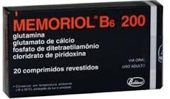 http://www.farmadelivery.com.br/memoriol-b6-200-20-comprimidos