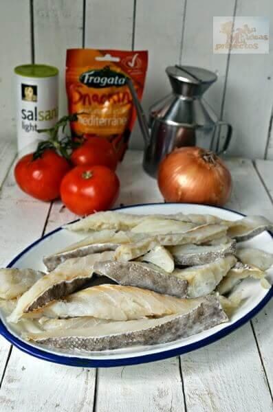 esqueixada-bacalao-aperitivo3